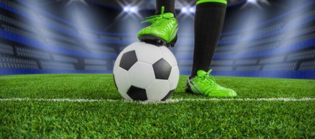 Confira a tabela da Série B pelo Campeonato Brasileiro. ( Foto: Google)