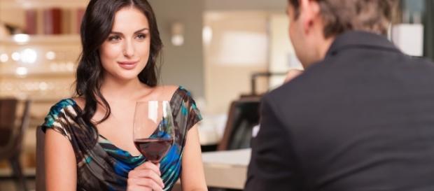 Aprenda táticas infalíveis para conquistar um homem (Foto: Reprodução)