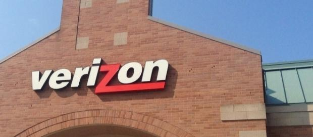 Data breach at Verizon partner exposed/Photo via Mike Mozart, Flickr
