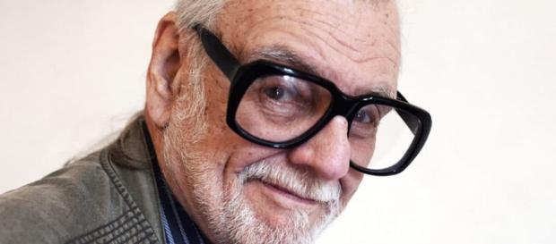È morto George Romero, regista e maestro del cinema horror - My ... - myredcarpet.eu