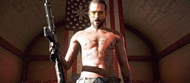 'Far Cry 5' have richer weapons & tools customization, length will be 20-30 hrs (Image credit - theRadBrad/YouTube)