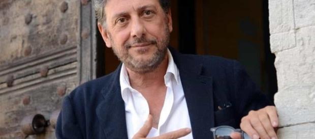Fiction targata Rai su Rocco Chinnici: riprese a Palermo con ... - palermotoday.it