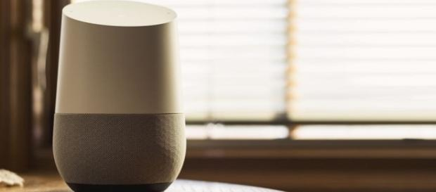 Google Home will soon stream music from Play Music/Photo via NDB Photos, Flickr