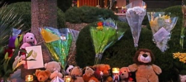 Image by Las Vegas Review-Journal/YouTube screencap.