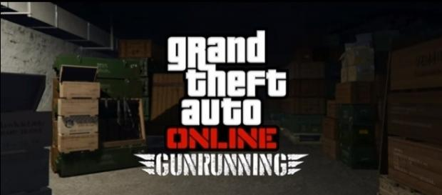"It looks like ""GTA Online"" will not stop receiving brand new content this week (Image Credit: Rockstar Games/YouTube)"