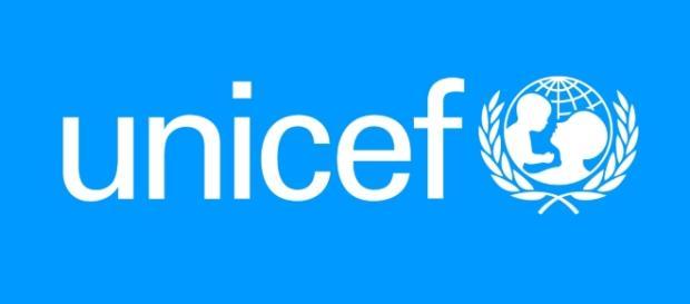 Lavorare con l'UNICEF Italia - Unicef Italia - unicef.it