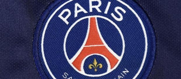 Le Paris Saint Germain aimerait faire le point