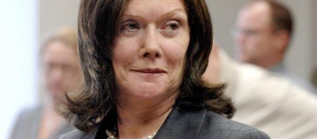 Making A Murderer' Lawyer Alleges Ex-Boyfriend Of Halbach Was ... - inquisitr.com