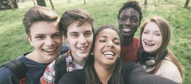 Millennials - the Peter Pan generation via Flickr