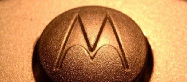 Moto G5S Plus image leaks / Photo via Adams, Flickr