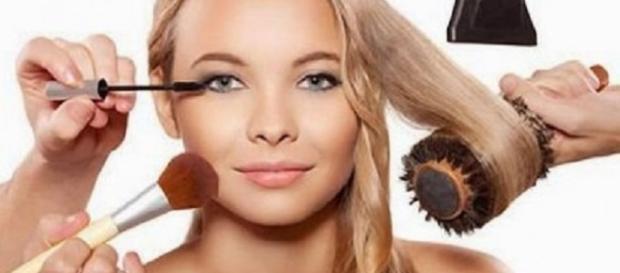 Nuove Assunzioni Parrucchieri-Estetiste: domanda a luglio-agosto 2017