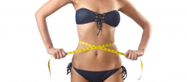 Perder peso de forma definitiva e rápida. Descubra a verdade