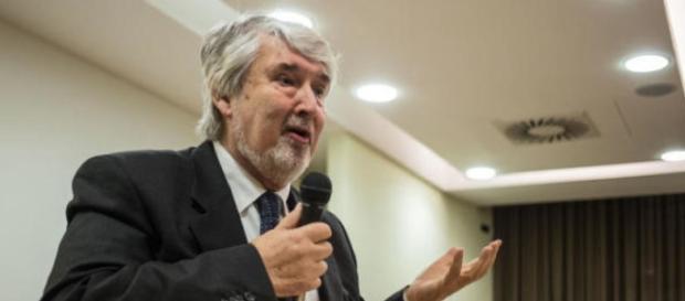 Riforma Pensioni, ultime novità dal Governo, parla Poletti: con fase due sono molte le cose da fare, notizie di oggi 17 luglio 2017