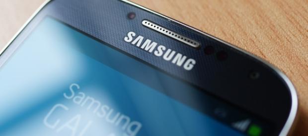 Samsung Galaxy C10 images leak / Photo via Karlis Dambrans, Flickr