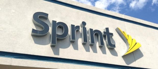 Sprint starts new purchase programs for customers / Photo via Mike Mozart, Flickr