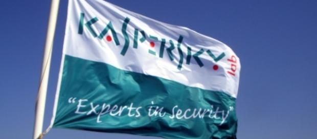 The U.S. government has banned all agencies from using Kaspersky antivirus (David Orban/Flickr)