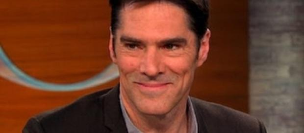 Criminal Minds Why Erica Messer Should Champion Thomas Gibson S Return