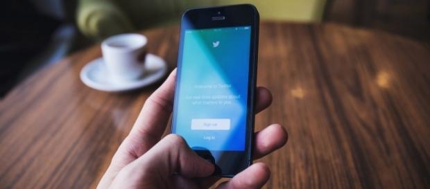Twitter hires Ned Segal as CFO/Photo via Hamza Butt, Flickr