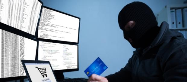 Whatsapp, gli esperti prevedono attacchi hacker