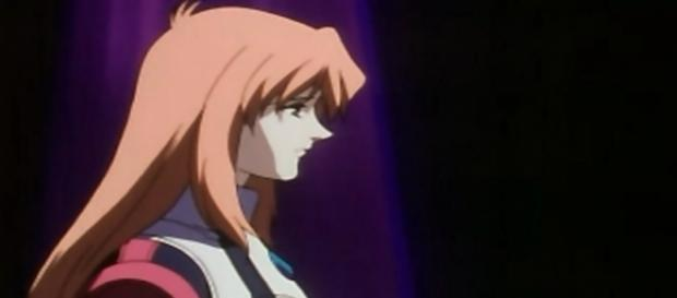 'Xenogears' is an RPG that debuted on the PlayStation (image source: YouTube/xenogearsXenosaga)