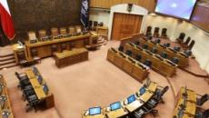 Senado chileno hace historia al despenalizar el aborto en tres causales