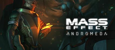 Apex Mission 08: Deeper into the Ruins - Mass Effect: Andromeda - masseffect.com