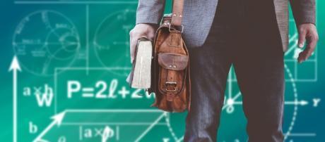 Assegnazioni provvisorie: domande più comuni riguardo la presentazione