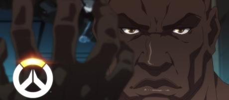 """Blizzard is finally set to release Doomfist on the official servers of """"Overwatch"""" (via YouTube/PlayOverwatch)"""