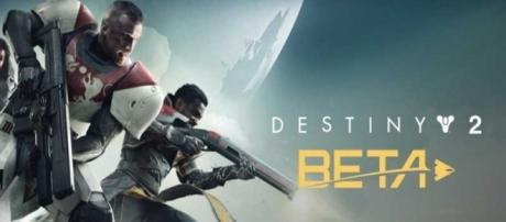 Destiny 2 Beta: Only Available For Pre-Order, Coming In July for ... [Image source: Pixabay.com]