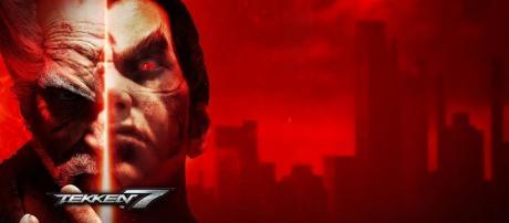 """""""Tekken 7"""" gets a new character (Image Credit: Daviv Cole/Flickr)"""