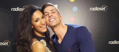 """Ana nos confiesa el único """"pero"""" de su nueva vida con Labrador ... - radioset.es"""