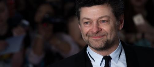 "Andy Serkis' directorial debut ""Breathe"" to open London Film Festival (Image Credit: hollywoodreporter.com)"
