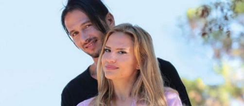Antonio Lenti ha tradito la fidanzata Veronica con Jessica?