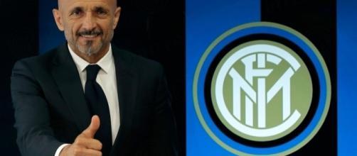 Calciomercato Inter: in arrivo il centrocampista per Spalletti