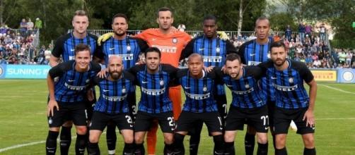 Calciomercato Inter, un vertice notturno per decidere le prossime mosse | inter.it