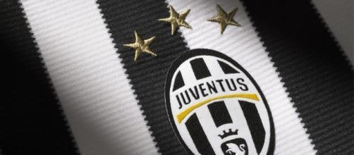 Calciomercato Juventus, ad un passo due colpi da 90 per vincere la ... - blastingnews.com