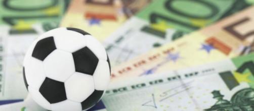 Calciomercato - Molto attive Napoli e Juventus, rivoluzione in ... - torrechannel.it