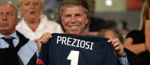 Cessione Genoa, firme vicine « Genoa Cfc – Official Website - genoacfc.it