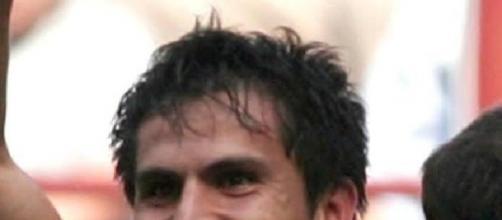 Christian Ledesma potrebbe firmare per un anno con la sua ex squadra che lo ha lanciato: il Lecce