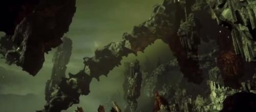 'Dragon Age 4' will be massive AAA RPG bigger than its predecessor, 'Inquisition.' GameNewsOfficial/YouTube