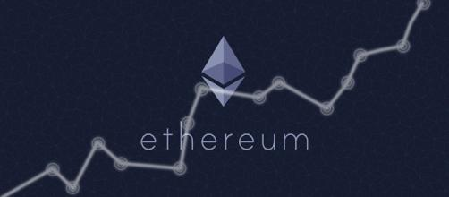 Ethereum's growth seems unstoppable, does it have the potential to ... - geekreply.com