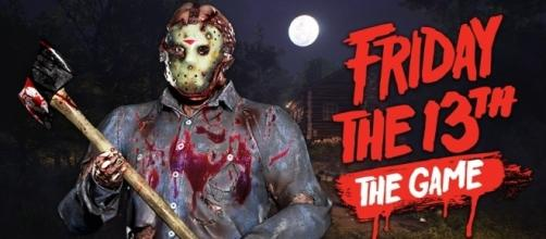 'Friday the 13th: The Game' will have Easter Eggs, extra content teased(TypicalGamer/YouTube Screenshot)