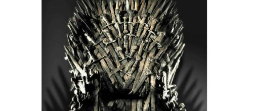 Game of Thrones. - image by Rob Obsidian via Flickr