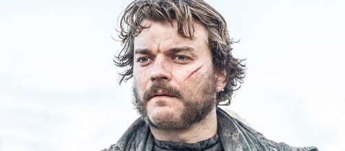 HBO: Game of Thrones: Euron Greyjoy: [Image source: Youtube Screen grab]