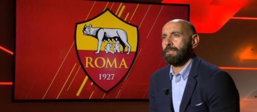 Juve, proposto un clamoroso scambio alla Roma