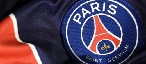 Le Paris Saint Germain va garder ou vendre ces deux footballeurs ?