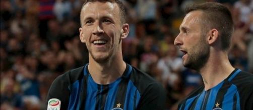 Lo United non va oltre i 35mln: Inter, Spalletti blocca la ... - fantagazzetta.com