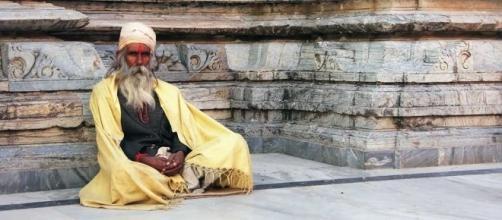 Los tesoros de la India - amuraworld.com