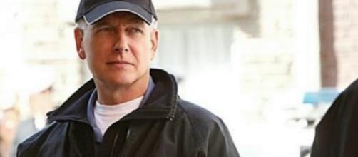 "Mark Harmon as Leroy Jethro Gibbs in ""NCIS"" Season 15 - TV Release Date/YouTube Screenshot"