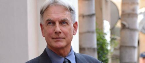 "Mark Harmon is reportedly still reprising his role in ""NCIS"" Season 15. Photo by Shareables/YouTube Screenshot"